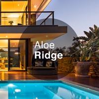 Eden Rock Estate Aloe Ridge