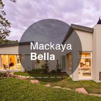 Eden Rock Estate Mackaya Bella