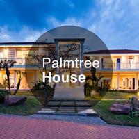 Eden Rock Estate Palmtree House